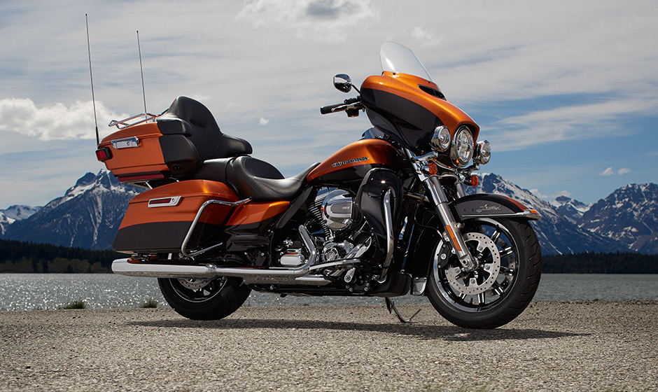 14-hd-electra-glide-ultra-limited-bs