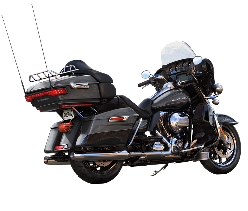 14-hd-electra-glide-ultra-limited-c21-w38