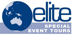 Eliteset-Logo