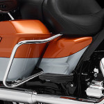 increased-passenger-seat-space-and-leg-room-hd-kf847-a