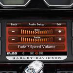 new-boom-box-65-radio-hd-kf927-a
