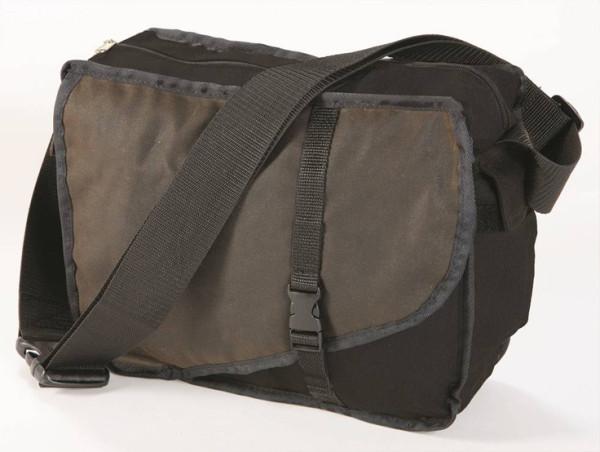 scoota-bag
