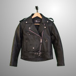 Brando jacket from The Wots Den
