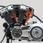 nuevo-motor-milwaukee-eight-la-novena-sinfonia-de-_hd_83074
