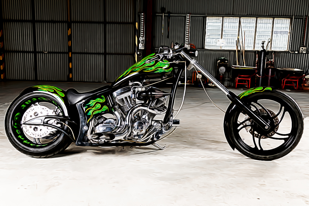 venom-chopper-1200x800